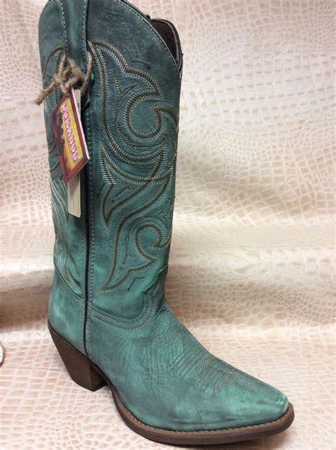 cowboy boots for fashion style womens durango leather fashion western