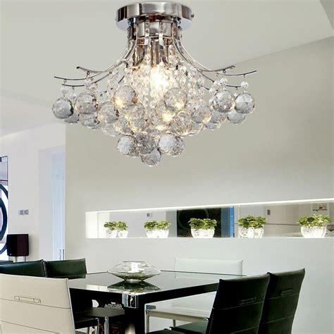 chandelier for room modern bestcrystal chandelier ceiling light pendant l for living room bedroom ebay