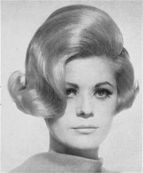 bouffant hairdo stories 1950s hairstyles for bouffant and beehive cut funny