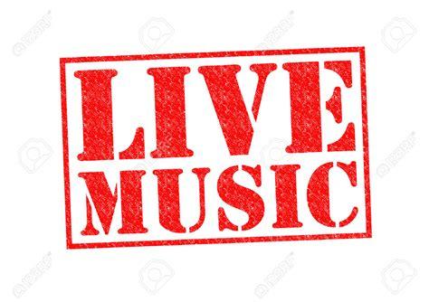 for live live cobdentoday