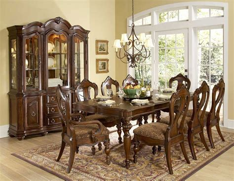 Dining Room Furniture Designs Modern Dining Room Furniture Design Amaza Design