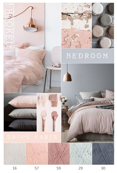 paris items for bedrooms 1000 ideas about paris inspired bedroom on pinterest
