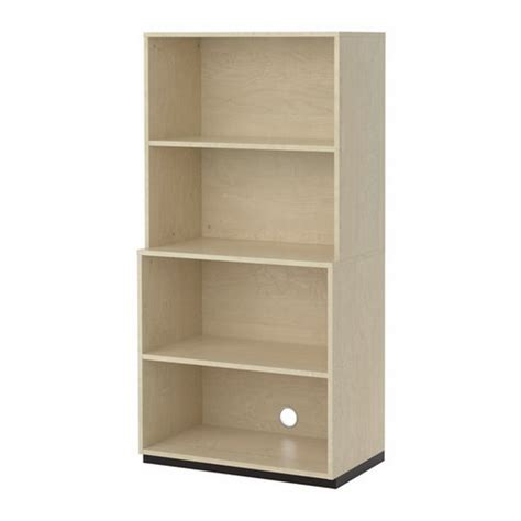 storage shelves ikea practical shelving units for living room storage from ikea stylish