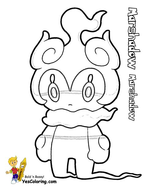 pokemon coloring pages sewaddle 100 enter coloring pages to print pokemon bellossom