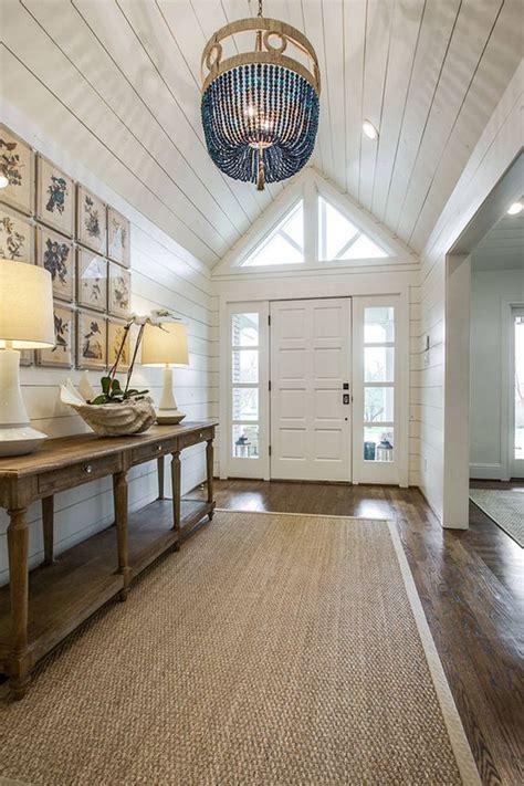 entryway ideas  gorgeous ideas   home  mega