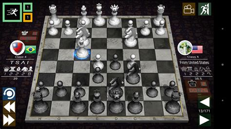 android game mod apk forum world chess chionship mod android apk mods