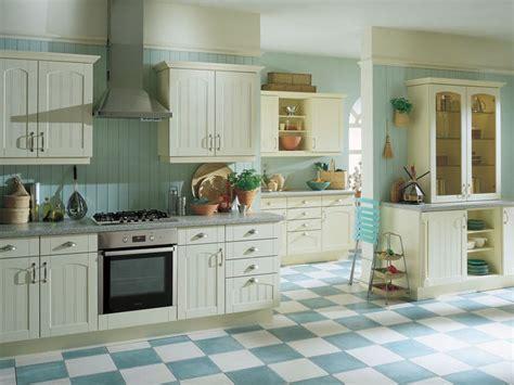 duck egg blue kitchen kitchens