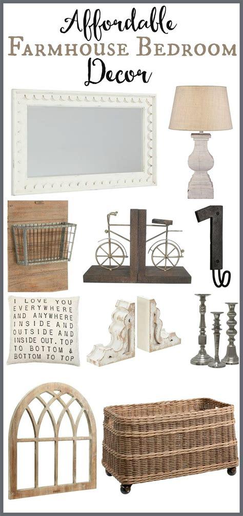 target bedroom accessories best 25 target bedroom ideas on pinterest target