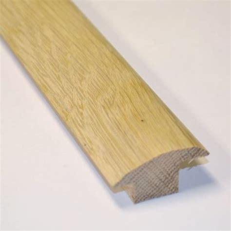 Threshold Floor L by Thresholds Edgings Flooring Accessories Flooring Centre