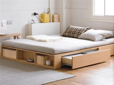 multifunctional bed multifunctional furniture real homes beds bedrooms