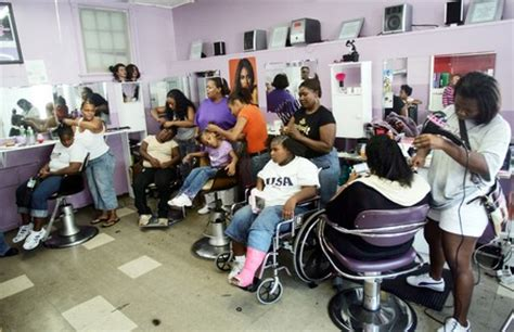 black woman hair salons goodyear az hair salons for african american women in the phoenix area
