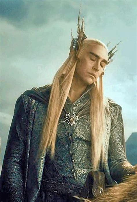 film fantasy hobbit 340 best fantasy films swords images on pinterest
