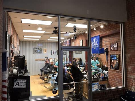 barbershop durham nc american tobacco barbershop 13 photos 29 reviews