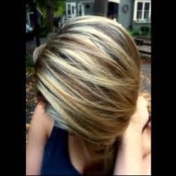 caramel lowlights hair blonde highlights caramel lowlights lovely locks