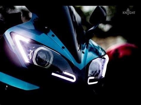 Lu Led Projector R15 yamaha r15 lagoon blue wrap by auto customizer