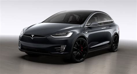 tesla model x priced from 163 74 480 in the uk configurator