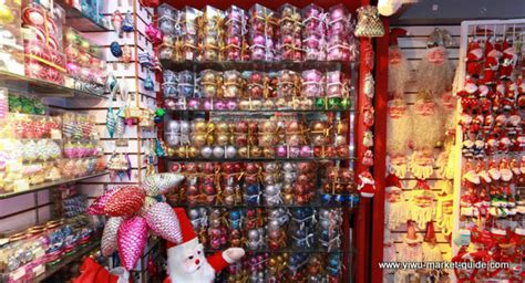 wholesale christmas home decor christmas decorations wholesale china yiwu 2