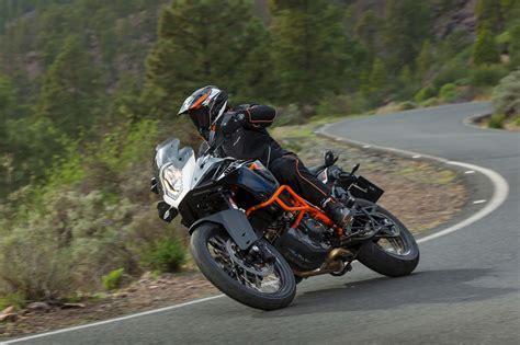 L F R Motorrad Kaufen by Gebrauchte Und Neue Ktm 1190 Adventure R Motorr 228 Der Kaufen