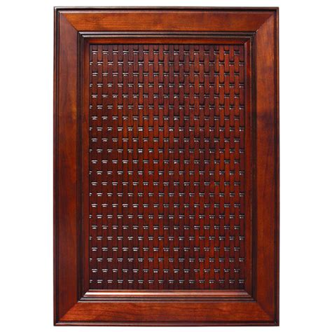 Cabinet Door Panel Inserts Decorative Cabinet Door Inserts Cabinet Door Panel Insert In Decorative By Nealsmithdesign On