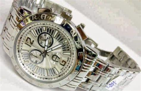 Daftar Harga Jam Tangan Merk Mirage daftar harga jam tangan aigner terbaru februari 2019