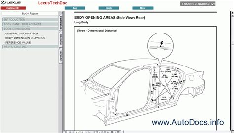 download car manuals 2012 lexus ls hybrid windshield wipe control service manual how to download repair manuals 2010 lexus ls hybrid user handbook service