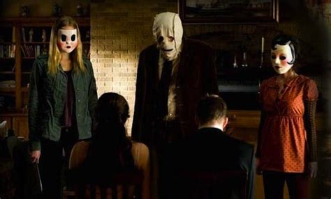 ghost film based on true story 40 best horror movies based on true stories events