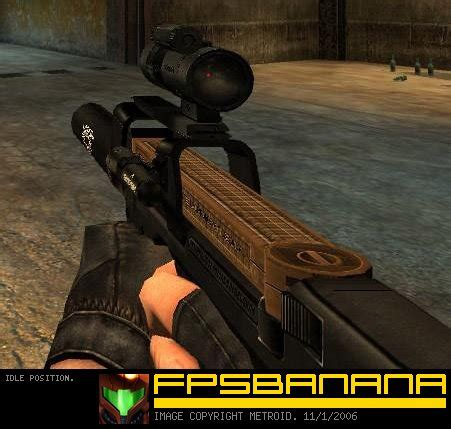 silenced p counter strike source skin mods