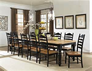 13 dining room set alliancemv