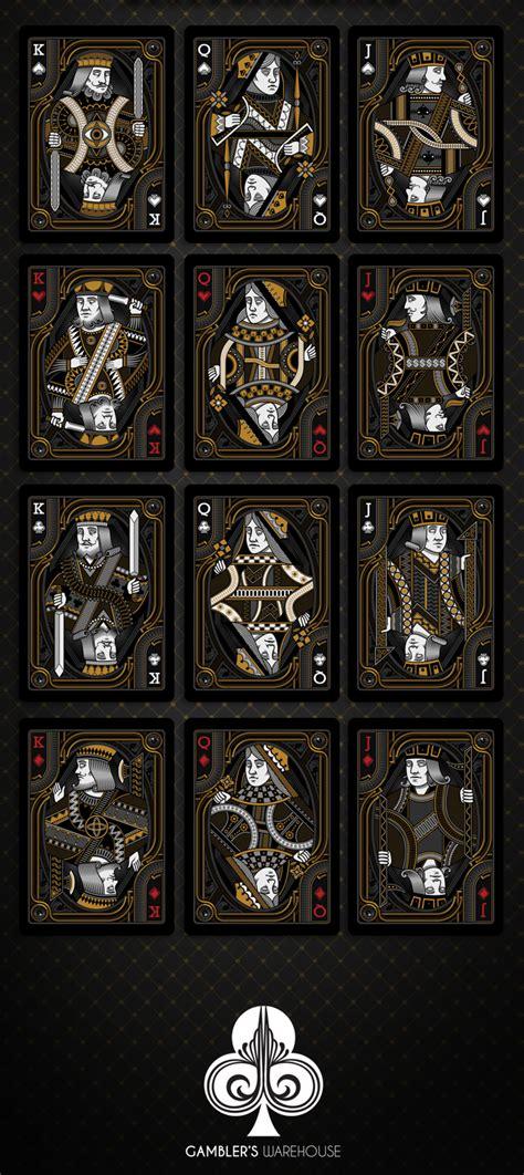 Kartu Sulap Bicycle Made Stork Club buy magic tricks unbranded blackout kingdom cards gold limited