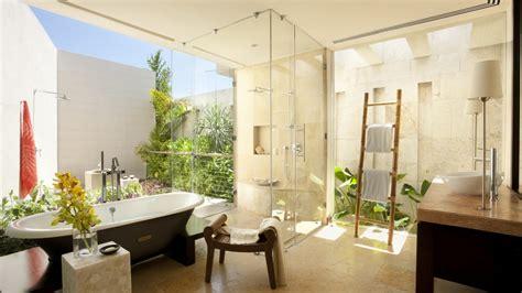modern bathroom design 2014 modern bathroom design 2014 decobizz