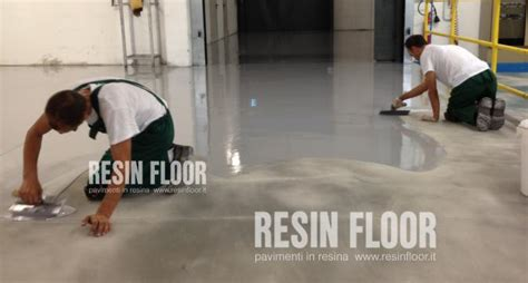 riscaldamento a pavimento pregi e difetti casa immobiliare accessori riscaldamento pavimento difetti