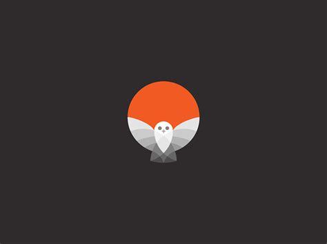 beautiful bird logos  george bokhua