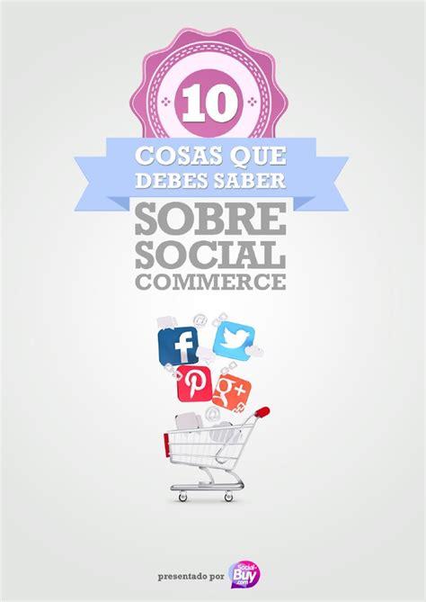 10 cosas que debes saber sobre el descanso por maternidad 10 cosas que debes saber sobre el social commerce