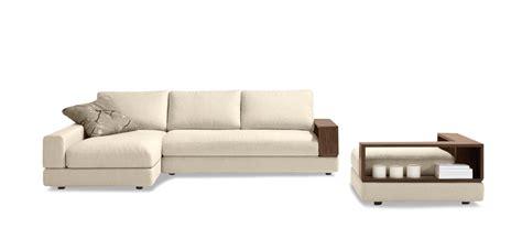 jasper couch jasper metro flexible modular sofa perfect for