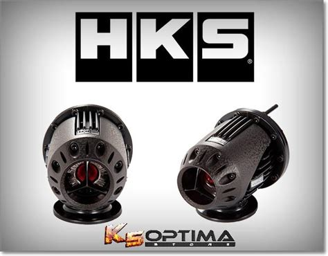 Limited Edition Lu Led Bulb 7 Watt Sensor Suara k5 optima store limited edition gunmetal black hks bov kit