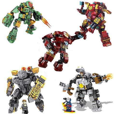 Brick Lego Mk37 Sy 68 best wish list lego sets images on building blocks lego sets and buildings