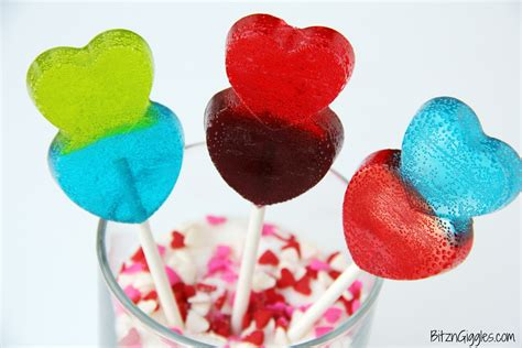 Handmade Lollipops Uk - sweetie ideas pieces inspiration