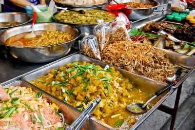 rock ta buffet why a cruise is an amazing budget friendly vacation all