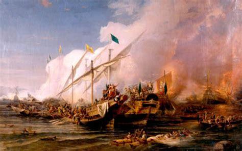 esercito ottomano dragut la spada vendicatrice dell islam report