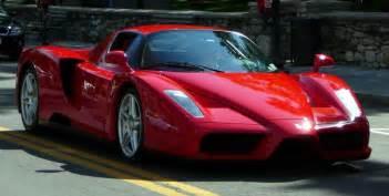 Enzo Owner Kereta Enzo Owner Of Motors