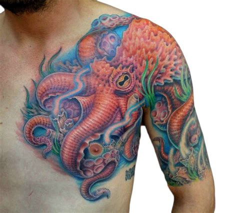 tattoo parlor definition 17 best images about arm tattoos on pinterest sexy