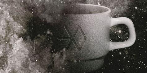 Download Mp3 Album Universe Exo | exo universe album stream download listen now