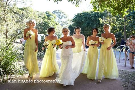 yellow and blue grey wedding colour palette the s tree