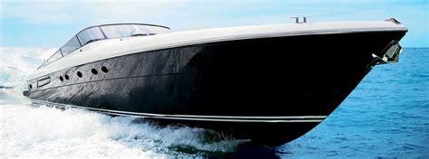 italian boat capri luxury boats luxury yachts on capri italy