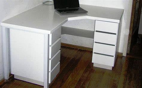 white corner desk for white corner computer desks for small spaces