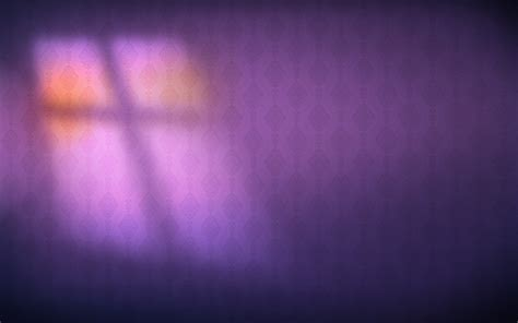 powerpoint themes purple background powerpoint presentation widescreen purple windows