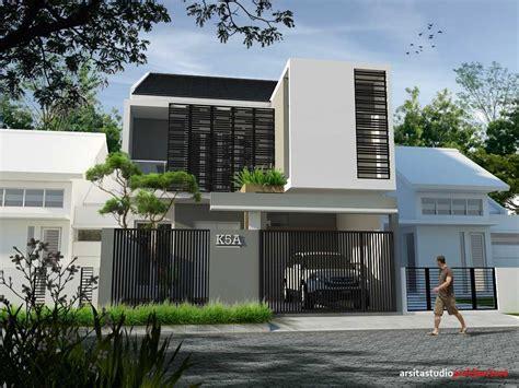 design interior rumah raffi ahmad model desain rumah minimalis ngetrend di tahun 2017