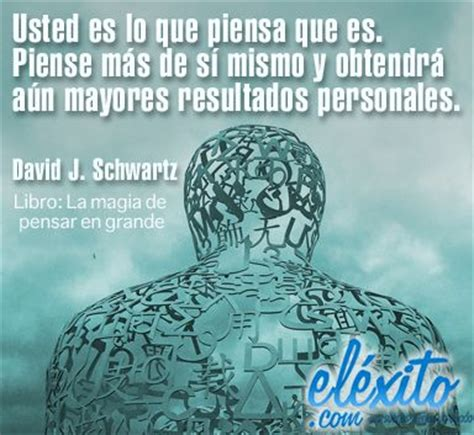 libro exito the greatness frases motivac 237 on 233 xito liderazgo libros sue 241 os multinivel negocios liderazgo libro la