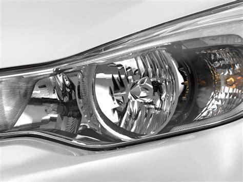 subaru xv sunshade sunshade for subaru crosstrek 2017 2018 best cars reviews