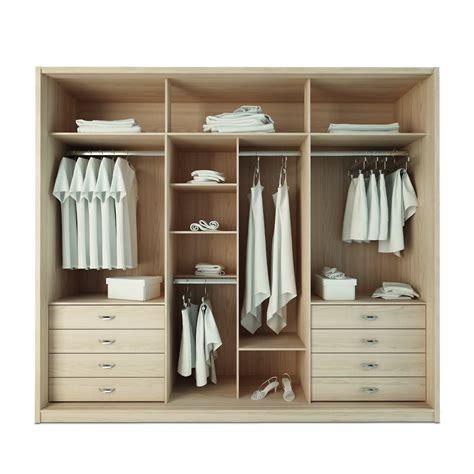 Bedroom Built In Wardrobe Designs Built In Cupboard Designs For Bedrooms Bedroom Small Wardrobe Bedroom Closet Built In Wardrobe